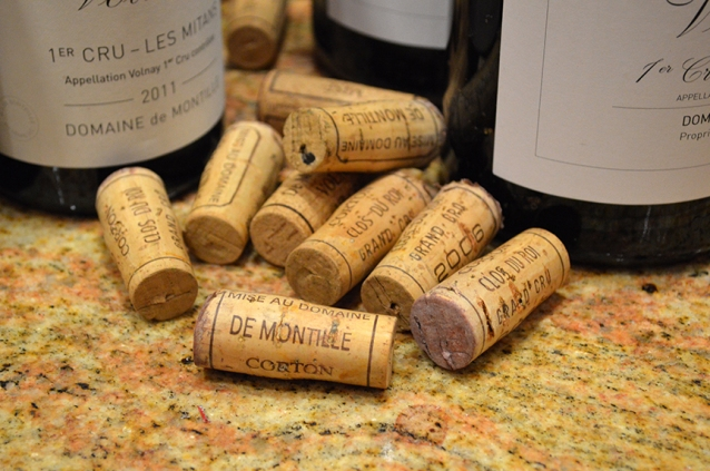 montille-best-wines-vintages