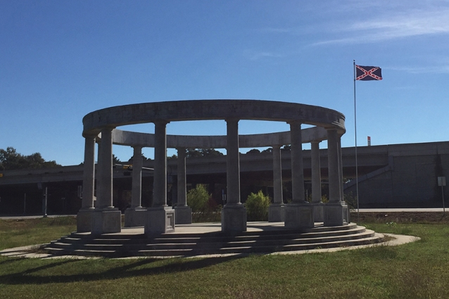 sons-confederate-veterans-memorial-orange