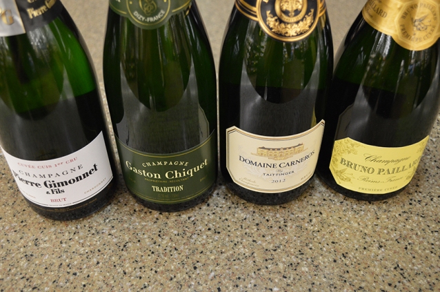 best-champagne-tasting-new-york