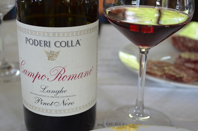 best-italian-red-wine