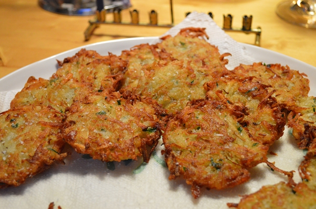 best-latke-potato-pancake-recipe