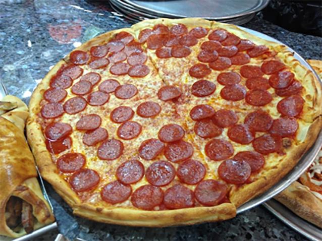 best-pizzeria-new-york
