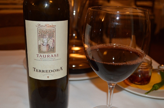 best-taurasi-1998