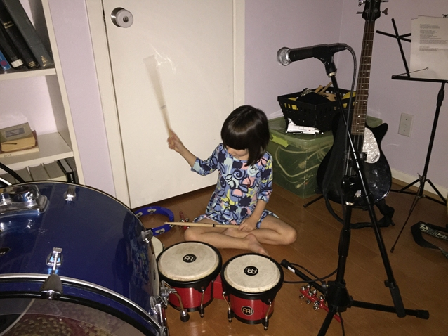 georgia-drummer