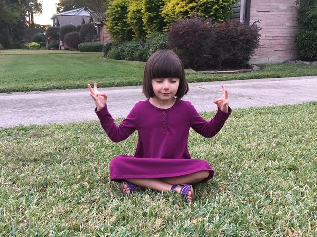 georgia-meditation