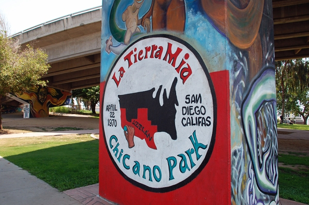 mexican-park-barrio-logan-san-diego
