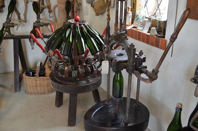 wine-museum-italy