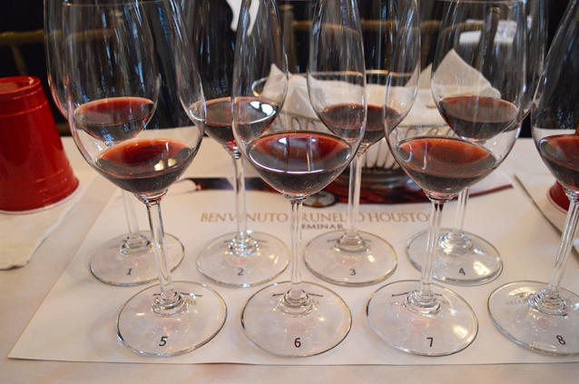 best-brunello-tasting