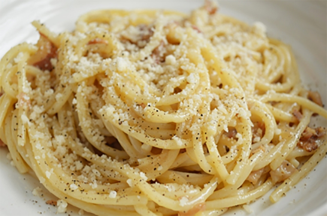 best-carbonara-recipe
