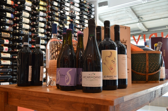 best-wine-shop-palo-alto