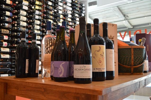 best-wine-shop-palo-alto
