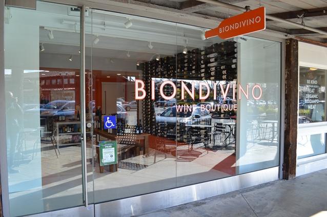 biondivino-palo-alto-address