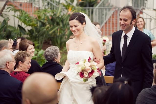 jeremy-parzen-wife