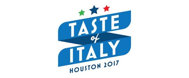taste-of-italy-logo