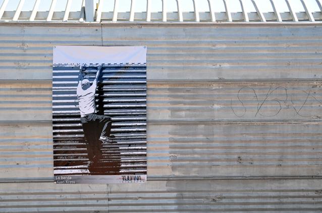art-tijuana-wall