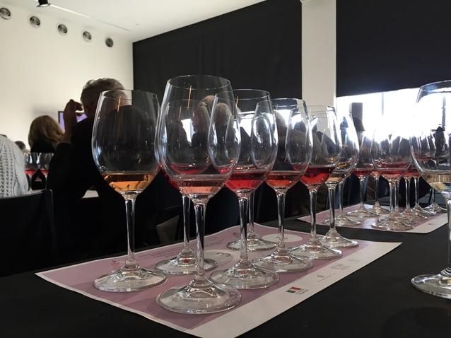 italian-wine-week-new-york
