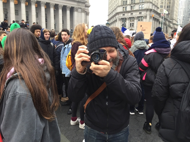 jon-pack-photographer-new-york