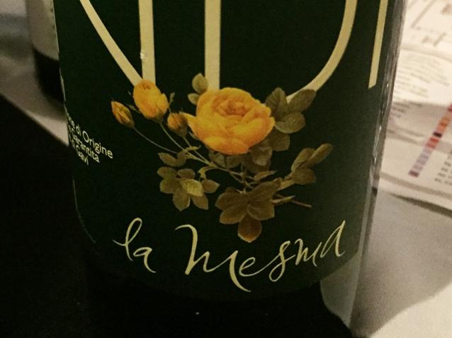 la-mesma-gavi-rosina-paola