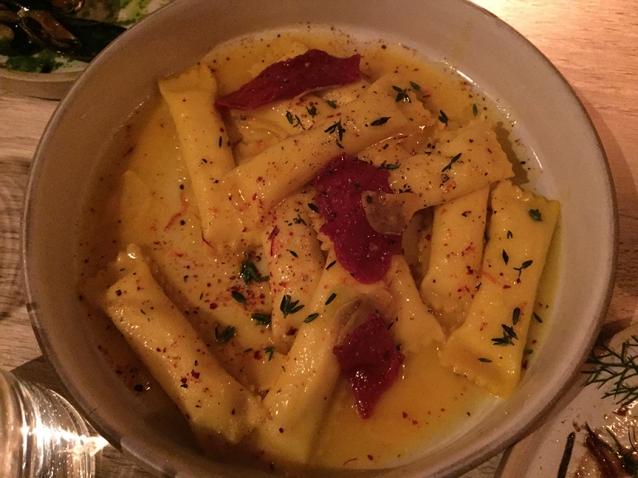 lilia-new-york-restaurant-brooklyn