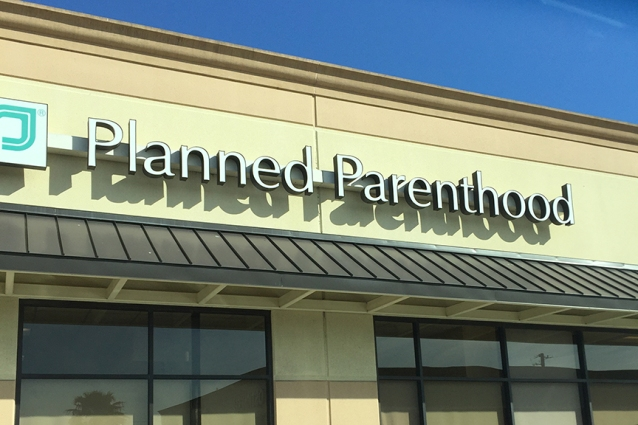 planned-parenthood-texas
