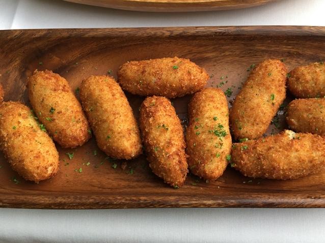 potato-croquette-recipe
