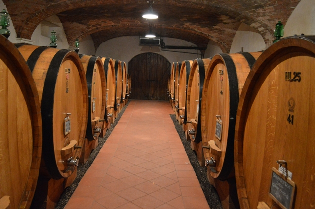 winery-marchesi-di-gresy