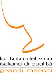 angelo gaja wines
